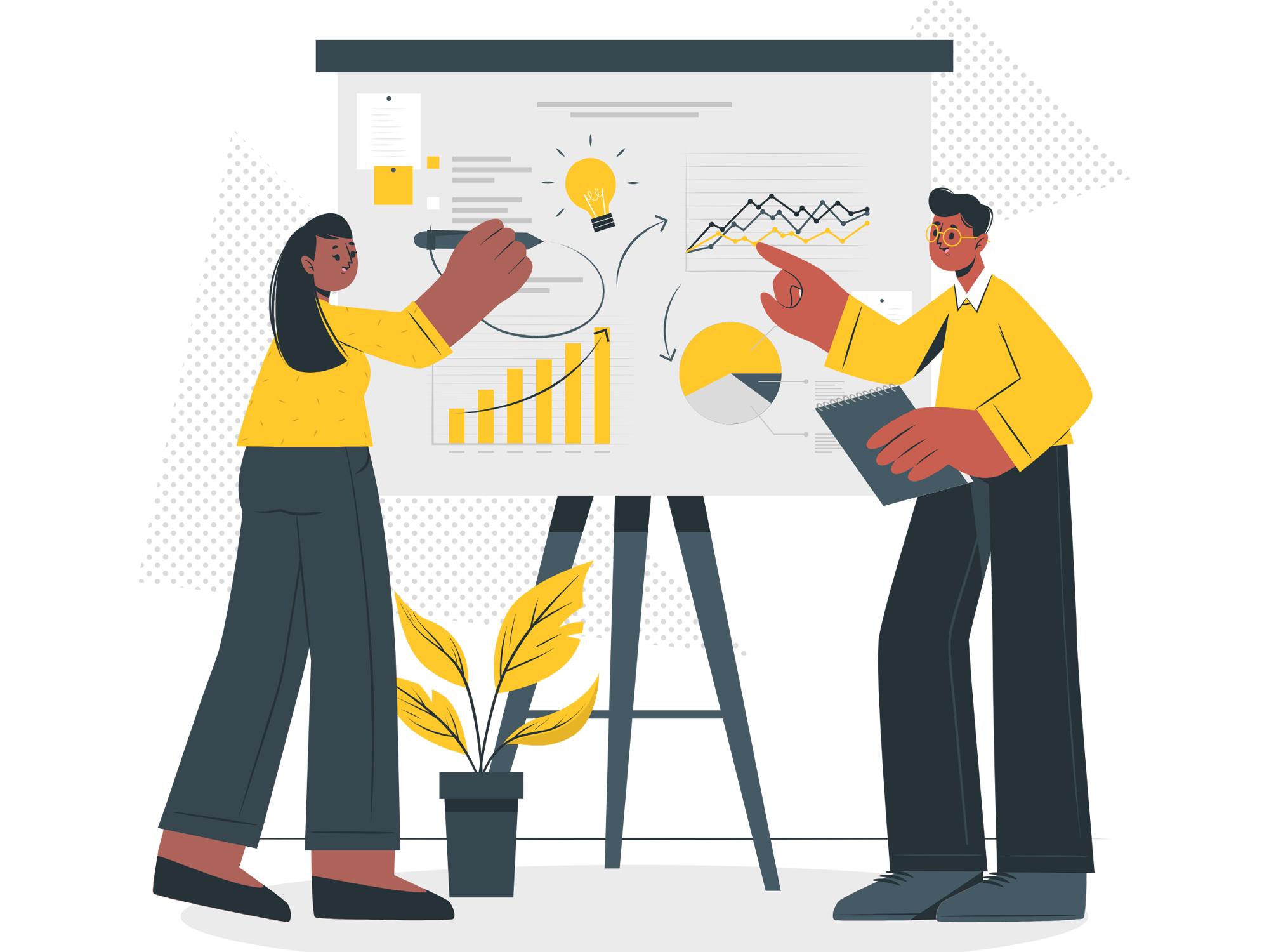 Critical Event Marketing Strategies