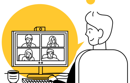 How To Run Successful Virtual Events