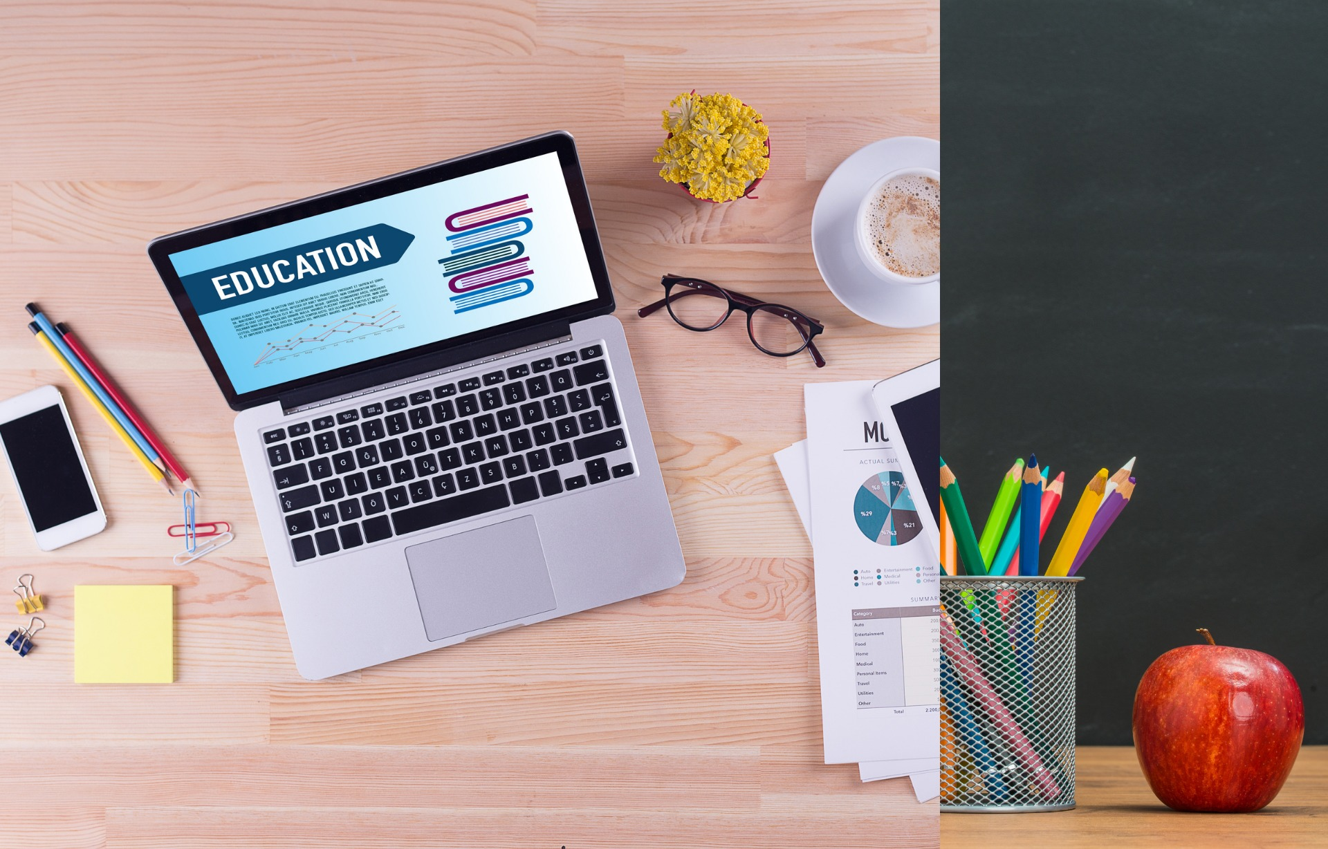 How Sched Continues To Support The Education And Business Summit Beyond Their Event