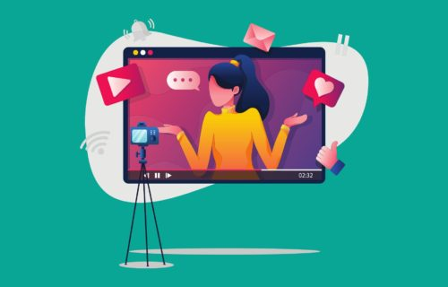 How to Effectively Promote Your Events With Influencers