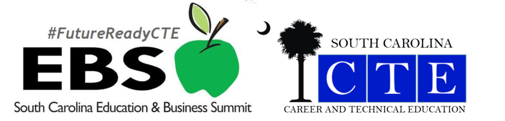 Education and Business Summit