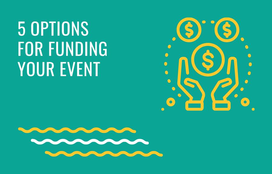 Event Funding